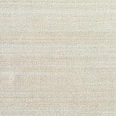 Sisal Wallpaper Silver/Sisal Double Roll