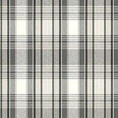 Aspen Plaid Wallpaper