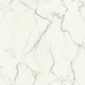 Marbleized Wallpaper Design
