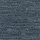 Thin Lines Wallpaper