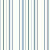 Simple Pinstripe Wallpaper