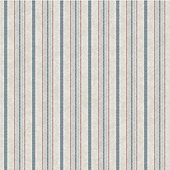 Textured Stripe Wallpaper