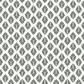 Little Leaf Wallpaper