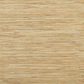 Textured Grass Cloth Wallpaper - Beige