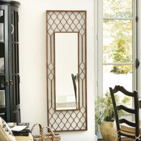 Cosette Mirror Ballard Designs