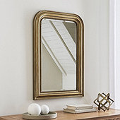 Louis Wall Mirror