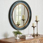 Cassidy Mirror