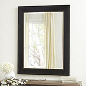 Mirror Gallery I