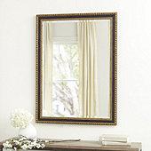 Mirror Gallery VI
