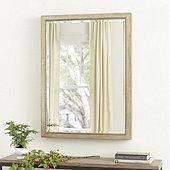 Mirror Gallery VII