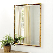 Mirror Gallery XVI