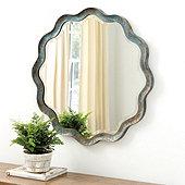 Rayne Mirror