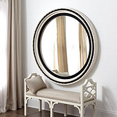 Miles Redd Golightly Mirror