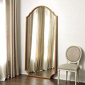 Capelle Mirror