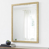 Mirror Gallery XVIII
