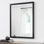 Mirror Gallery XIX