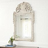 Loiret Mirror