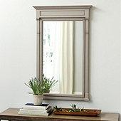 Florin Trumeau Mirror