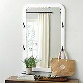 Bennett Mirror