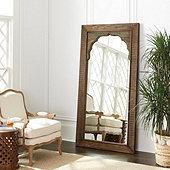Rashida Mirror