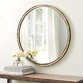Markel Mirror