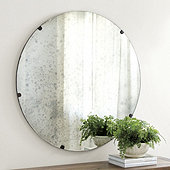 Theron Mirror