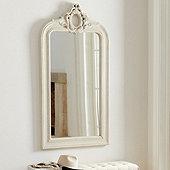 Cecile Mirror