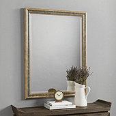 Mirror Gallery XXI