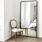 Wilcox Mirror