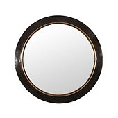 Alastair Convex Mirror - Select Size