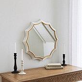 Essex Mirror