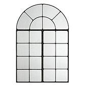 Grand Palais 3-Piece Mirror