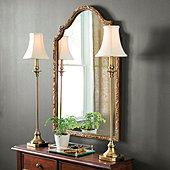 Rosamund Mirror