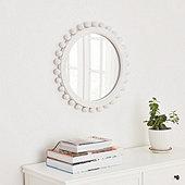 Petite Lindy Mirror
