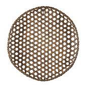 Shaker Cheese Basket