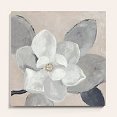 Grandiflora Art