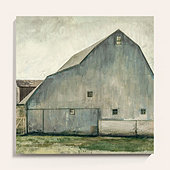 Placid Barn Art