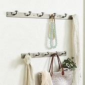 Suzanne Kasler Metal Hooks