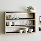 Ida Wall Shelf
